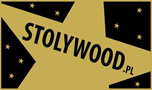 StolyWood
